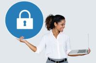 2020年2月までにHTTPS化(SSL化)出来てないと危険レベルです!
